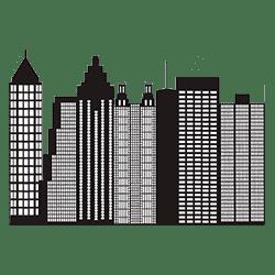 Atlanta Logo min