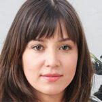 Amanda Amell
