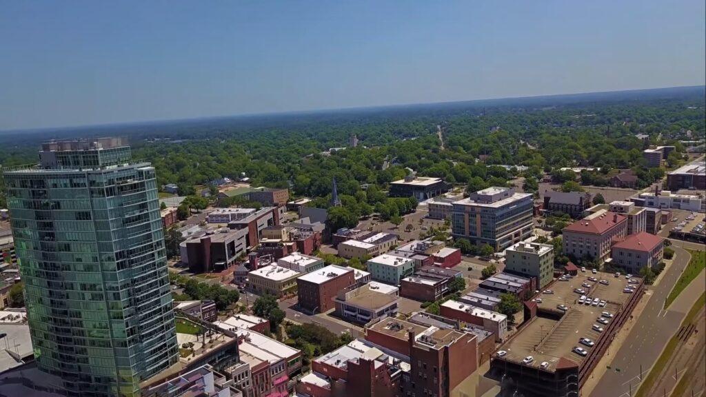 Durham Photo