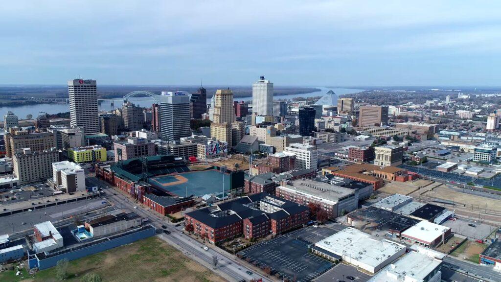 Memphis Photo