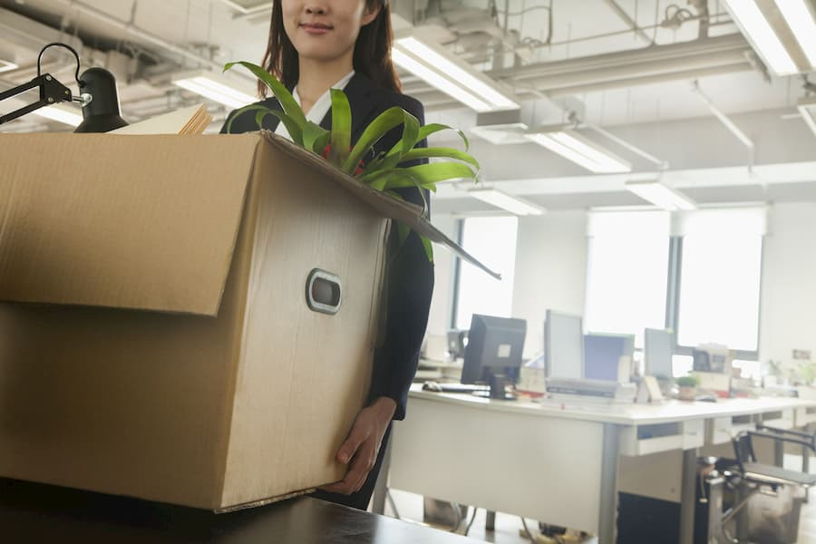 office moving 1