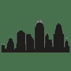 Cincinnati Logo min