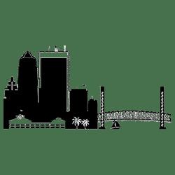 Jacksonville Logo min