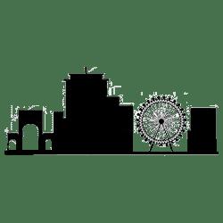 Orlando Logo min